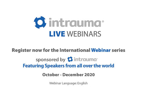 webinars-intrauma-oct-dec-2020