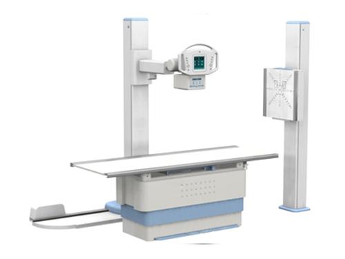 Salas radiográficas