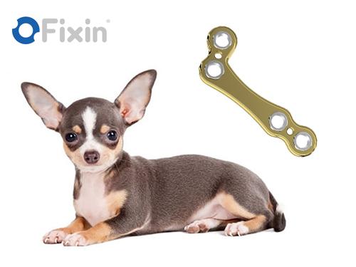 Fixin Micro 1.3-1.7  (0-3 kg)