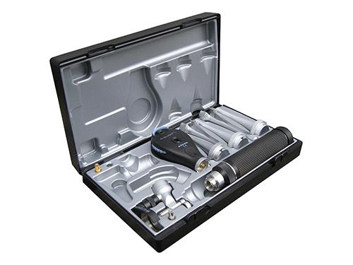 Oto-Ooftalmoscopio RIESTER